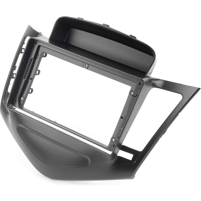 Рамка Incar для XTA CHEVROLET Cruze 2009-2012, 9 RCV-FC220