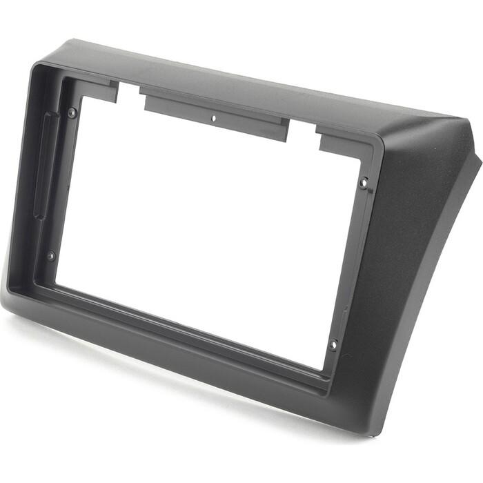 Рамка Incar для XTA FIAT Stilo 2001-2007, 9