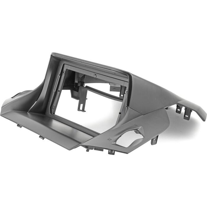 Рамка Incar для XTA FORD Kuga 2013+, C-Max 2010+, Escape 2012+, 10