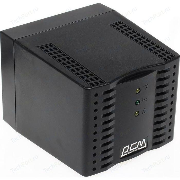 tca 2000 PowerCom TCA-3000