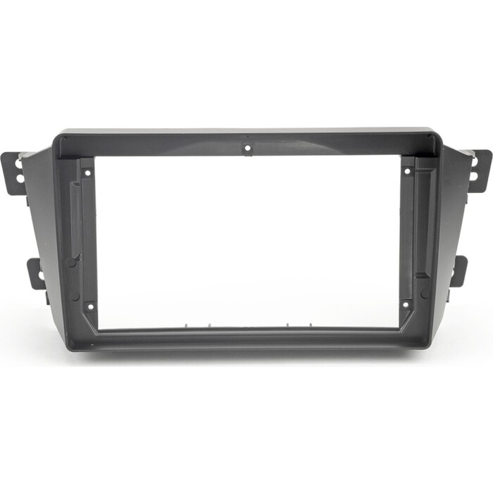 Рамка Incar для XTA GEELY Emgrand X7 2013, 9
