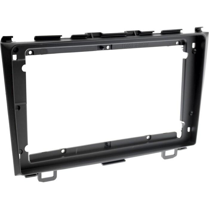 Рамка Incar для XTA HONDA CRV 2007-2011, 9 RHO-FC301