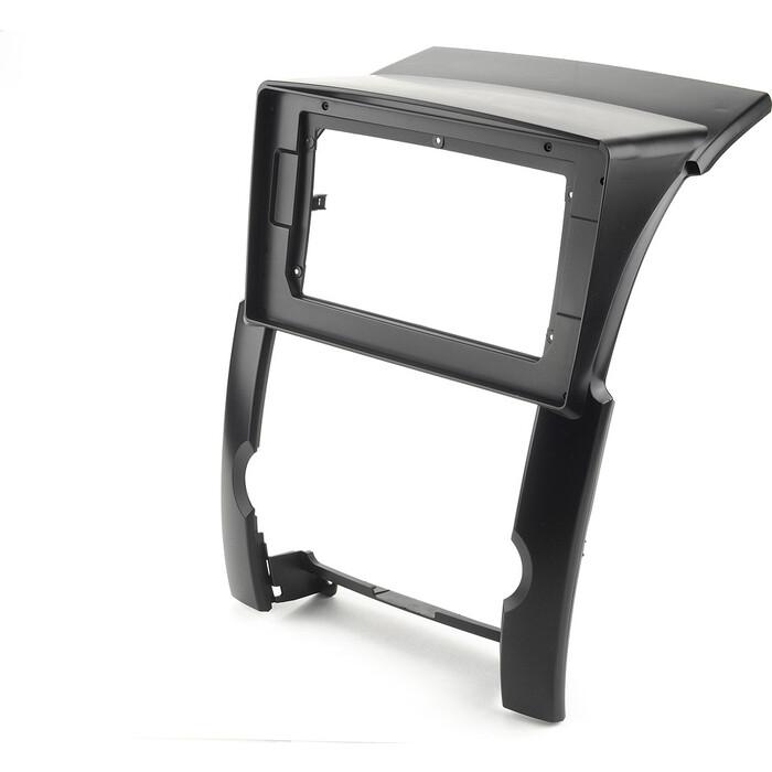 Рамка Incar для XTA KIA Sorento 2009-2012, 10