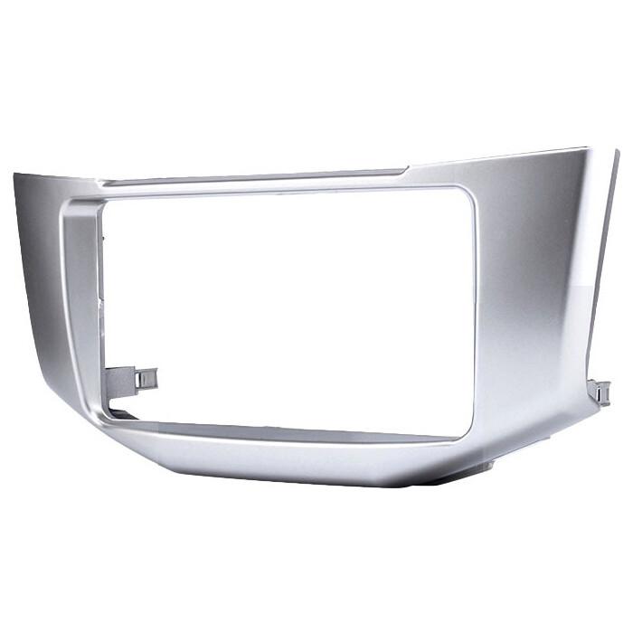 Рамка Incar LEXUS RX330, RX350 2din (201х101) RLS-RX02