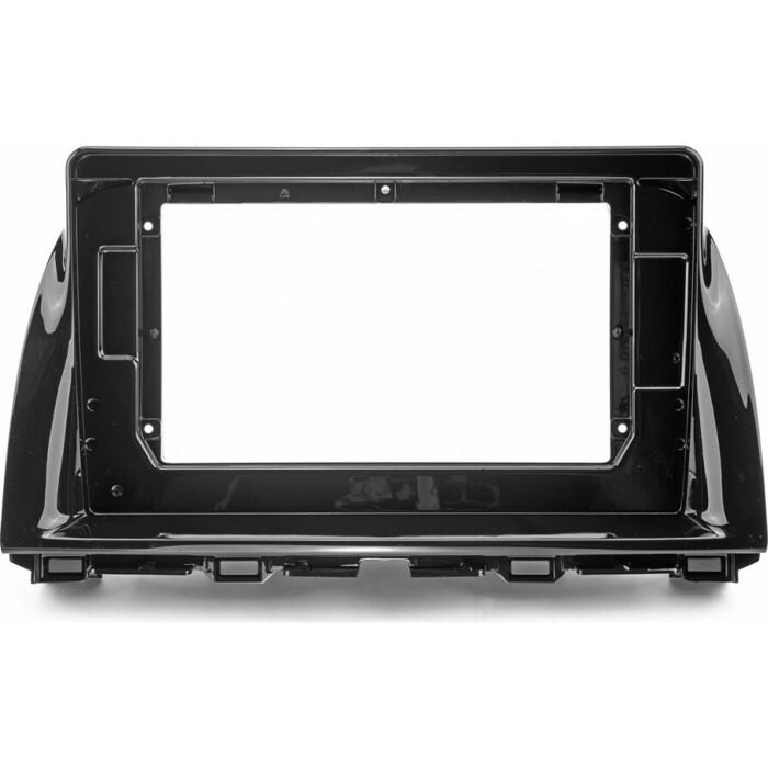 Рамка Incar для XTA MAZDA CX-5 до 2014, 10
