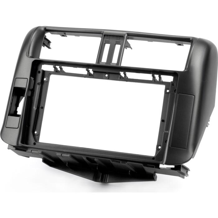 Рамка Incar для XTA TOYOTA Land Cruiser Prado-150 2009-2013, 10