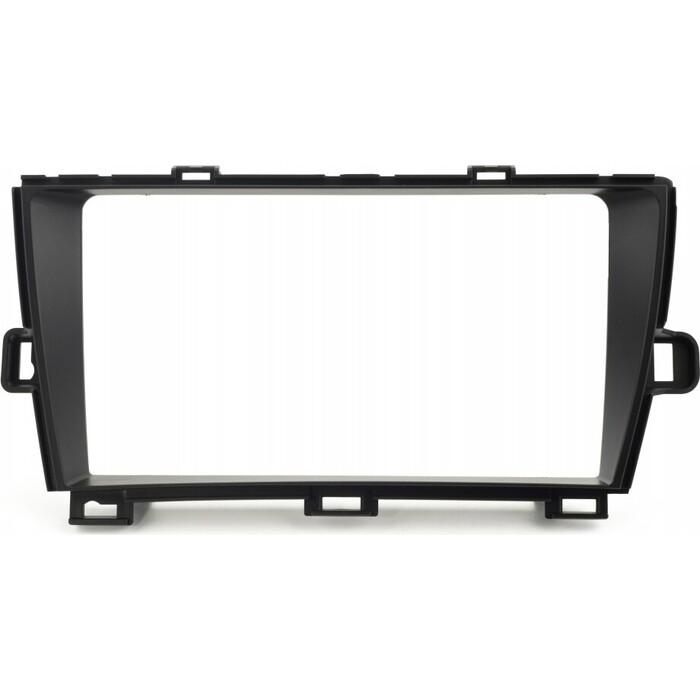 Рамка Incar для XTA TOYOTA Prius-3 2010-2011, 9