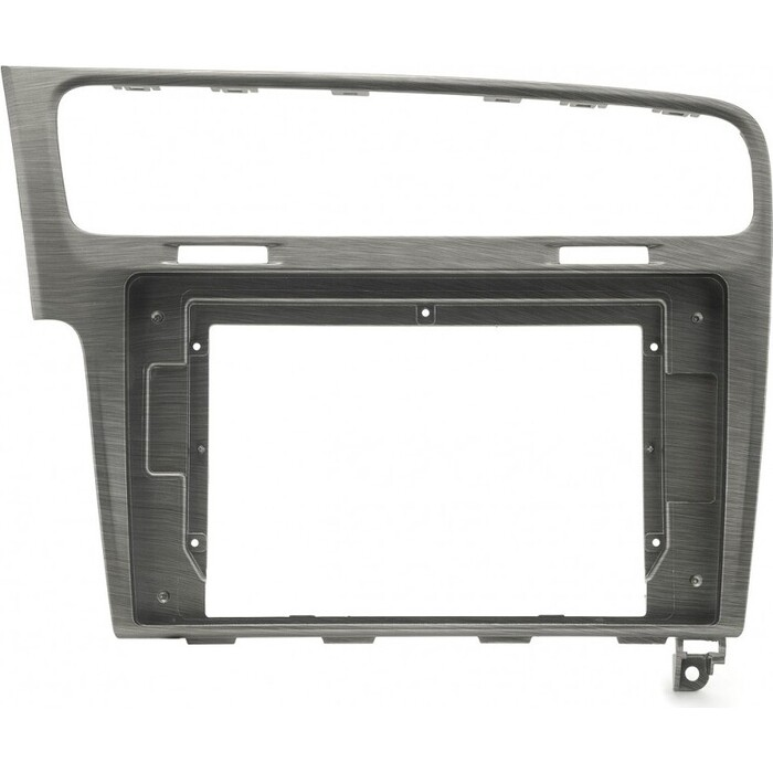 Рамка Incar для XTA VW Golf-7 2013+, 10