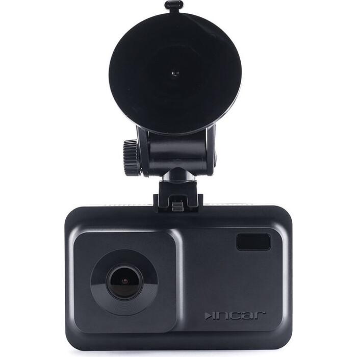 Видеорегитратор Incar SDR-40 Tibet/ GPS, радар-детектор, fullHD, 2.3