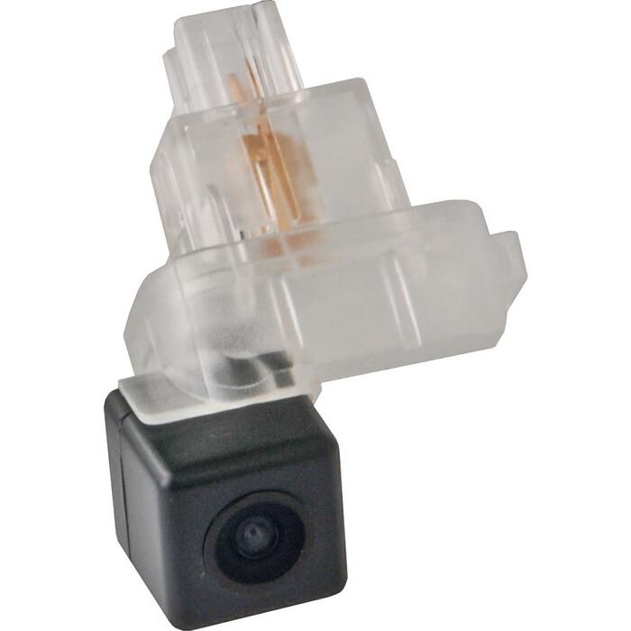Камера для установки в штатное место Incar Mazda 3 III (13+)H/b , 6 (14+)(4D) (INCAR VDC-034)