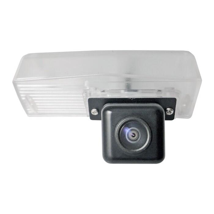 Камера для установки в штатное место Incar FAW Xenia S80 (Incar VDC-110)