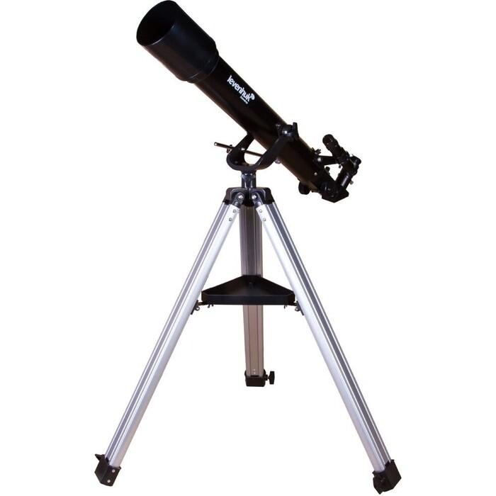 Телескоп Levenhuk Skyline BASE 70T