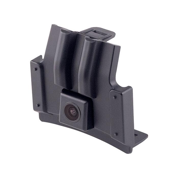 Камера для установки в штатное место Incar Toyota Front LC Prado 150 (18+)/(INCAR VDC-419)