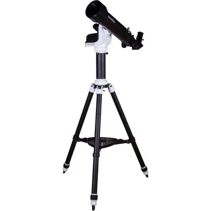 Телескоп солнечный Sky-Watcher SolarQuest (72666)