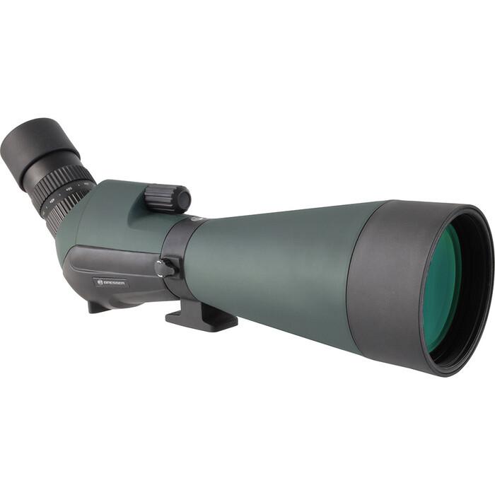 Зрительная труба Bresser Condor 20-60x85
