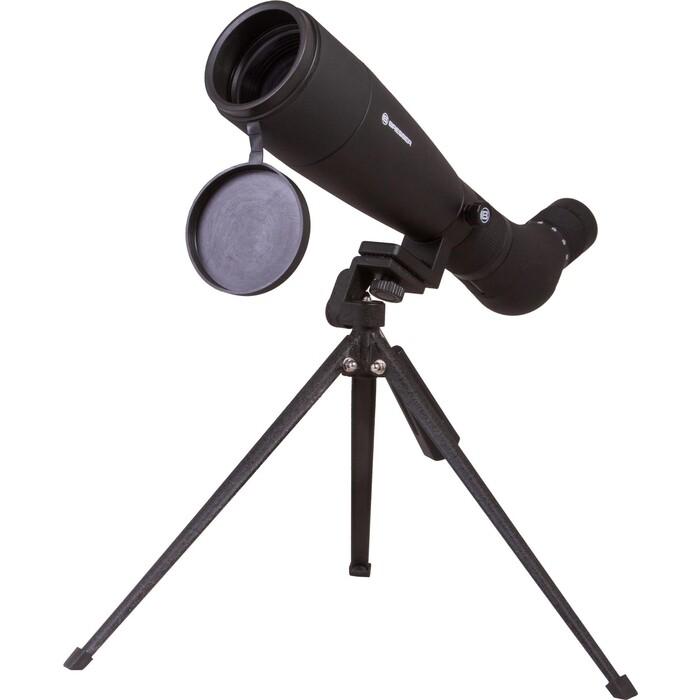 Зрительная труба Bresser Travel 20-60x60