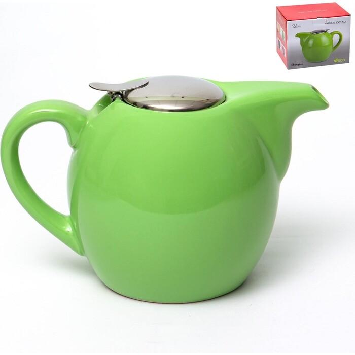 Чайник заварочный Elrington 1.3 л (109-06038)