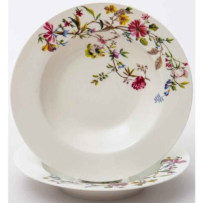 Набор тарелок 2 предмета Balsford (104-03108)