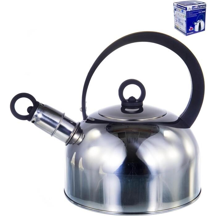 Чайник Guterwahl 2.0 л (126-18006)