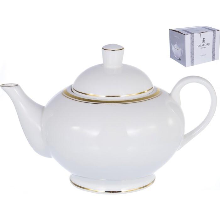 Чайник Balsford 0.8 л (101-01024)
