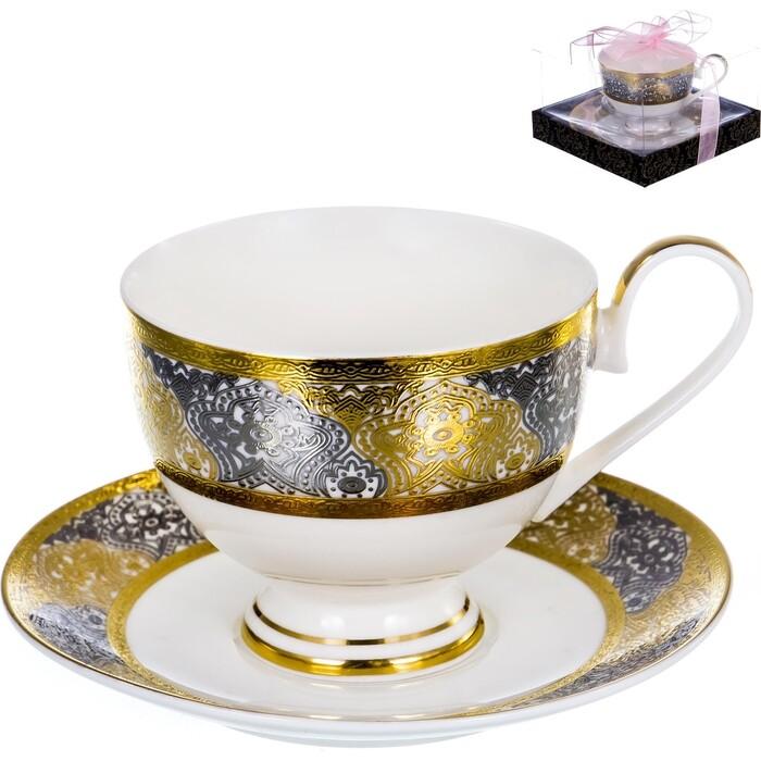 Чайный набор 2 предмета Balsford (125-14008)