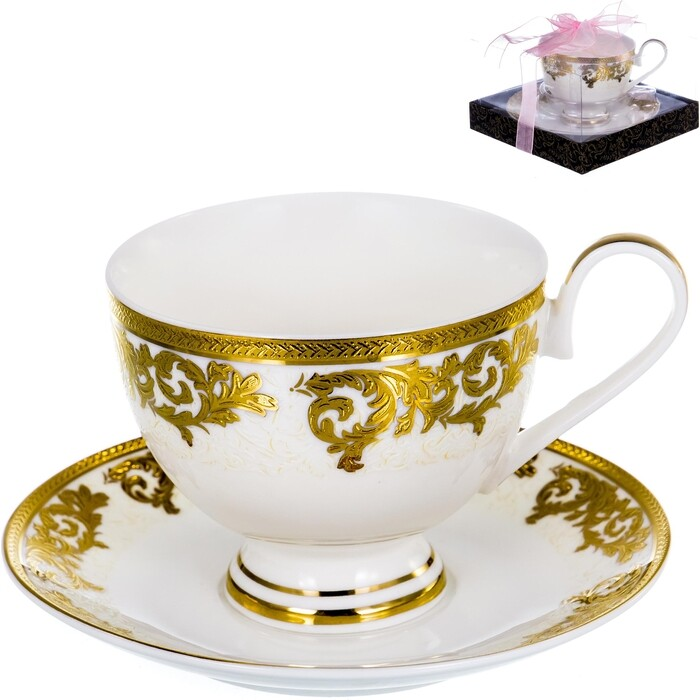 Чайный набор 2 предмета Balsford (125-14009)