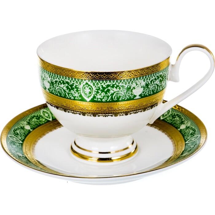 Чайный набор 2 предмета Balsford (125-14010)