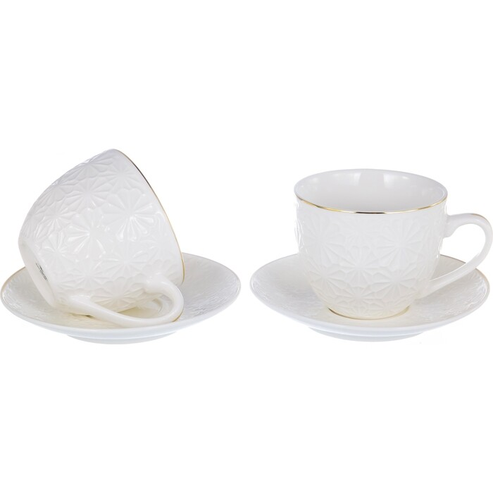 Чайный набор 4 предмета Balsford (101-01016)