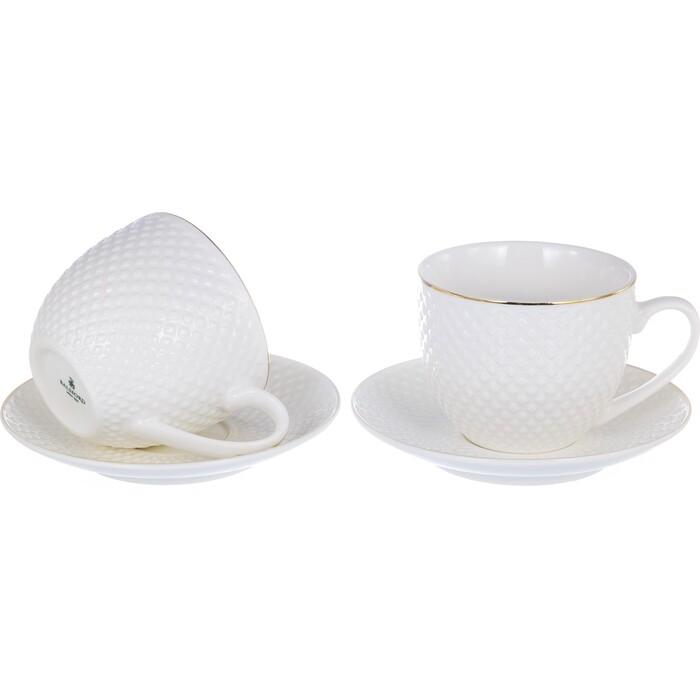 Чайный набор 4 предмета Balsford (101-01018)