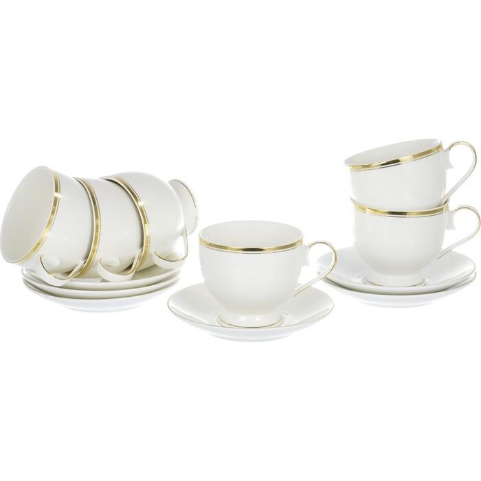 Чайный сервиз 12 предметов Balsford (101-01006)