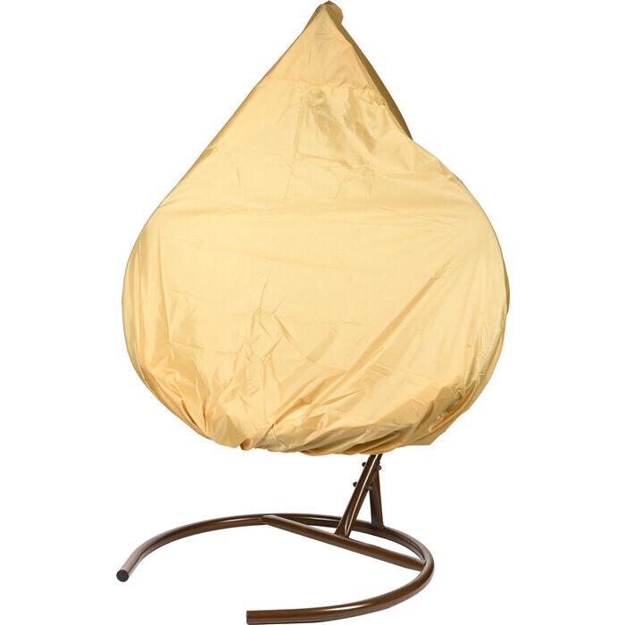 BiGarden Чехол для двухместного подвесного кресла имидж мастер чехол защитный для парикмахерского кресла контакт