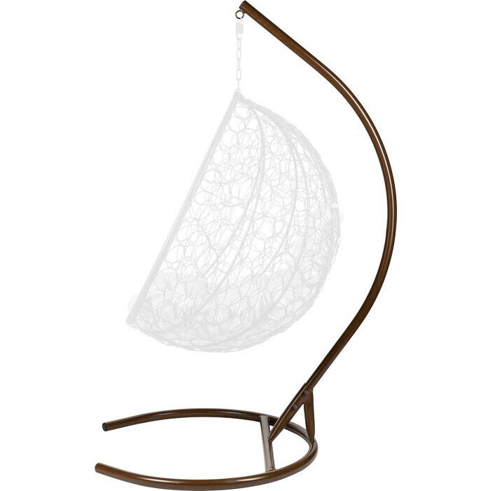 BiGarden Стойка для подвесного кресла