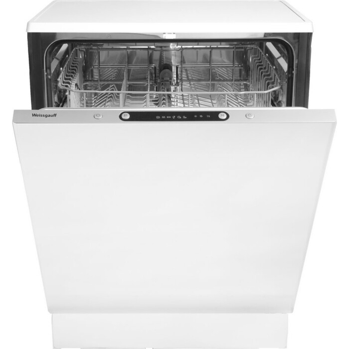 Посудомоечная машина Weissgauff BDW 6062 D