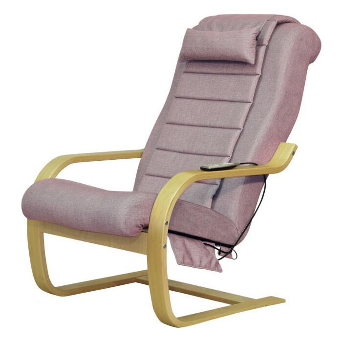 Лофт-кресло массажное EGO Spring EG2004