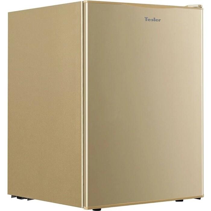Холодильник Tesler RC-73 CHAMPAGNE