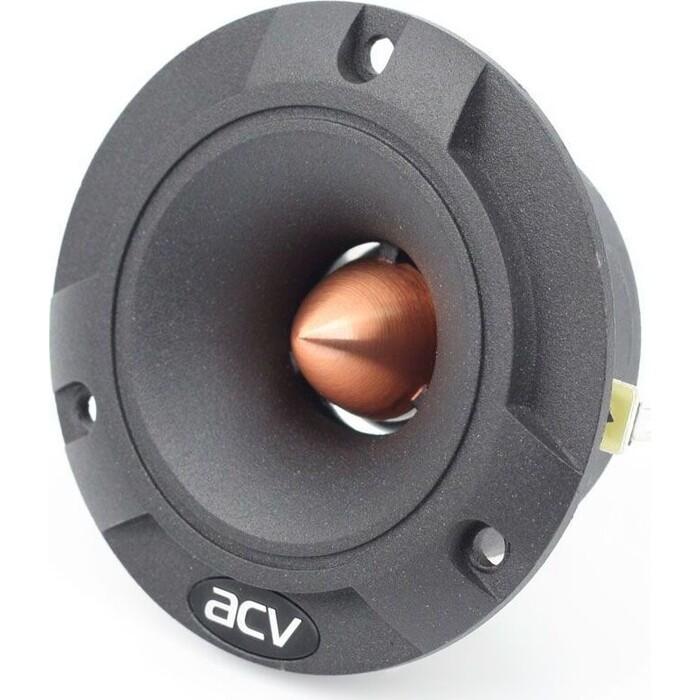 Колонки автомобильные ACV ST-38.1PRO SPL
