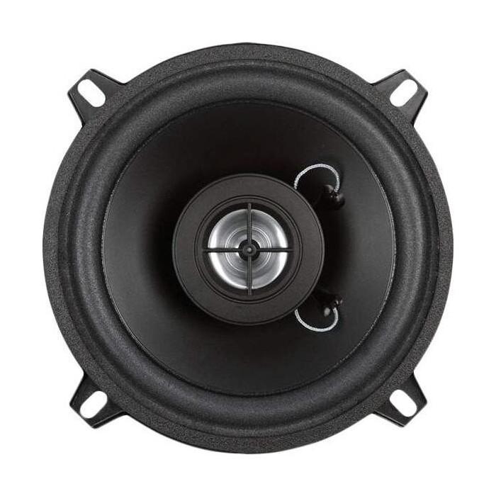 Колонки автомобильные Soundmax SM-CSL502