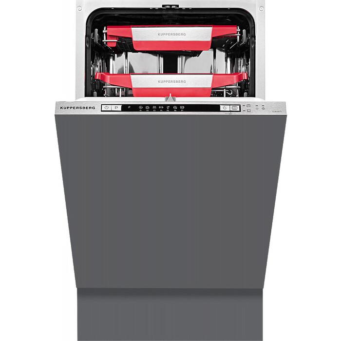 Посудомоечная машина Kuppersberg GLM 4575