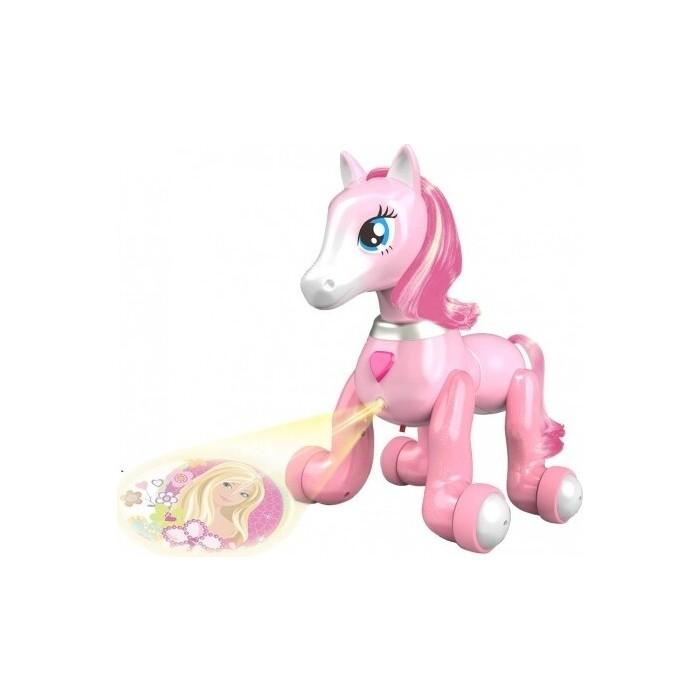 Радиоуправляемая лошадка QY Toys Пони - QY-1031A