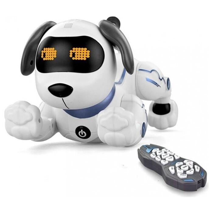 Радиоуправляемая собака-робот Zhorya Smart Robot Dog - ZYA-A2875