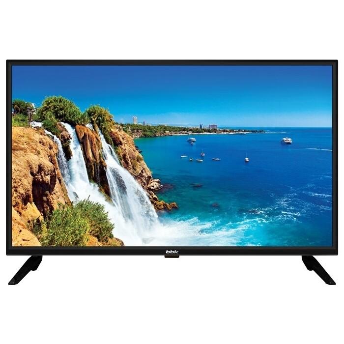 LED Телевизор BBK 32LEX-7171/TS2C