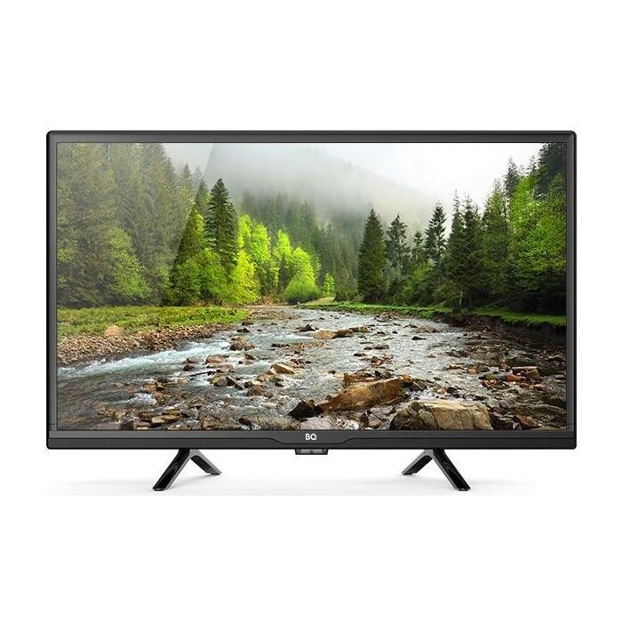 LED Телевизор BQ 24S01B