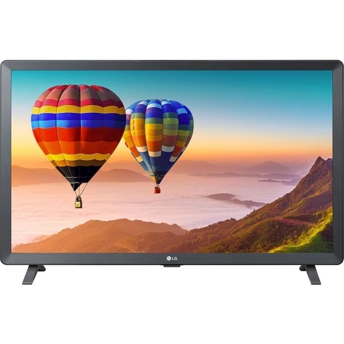 LED Телевизор LG 28TN525V-PZ