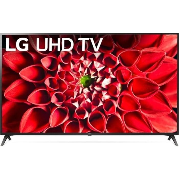 LED Телевизор LG 70UN70706LA