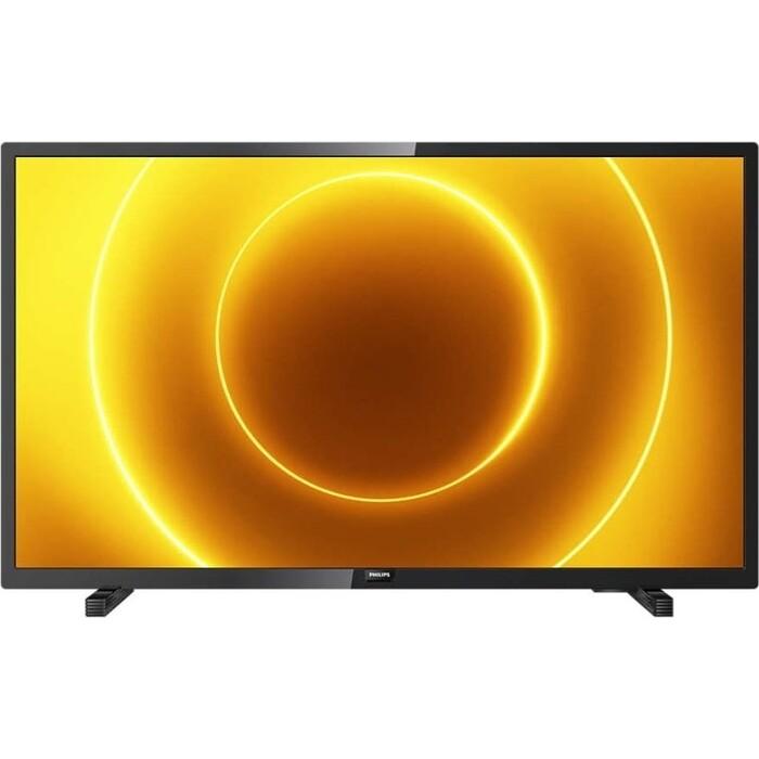 LED Телевизор Philips 32PHS5505