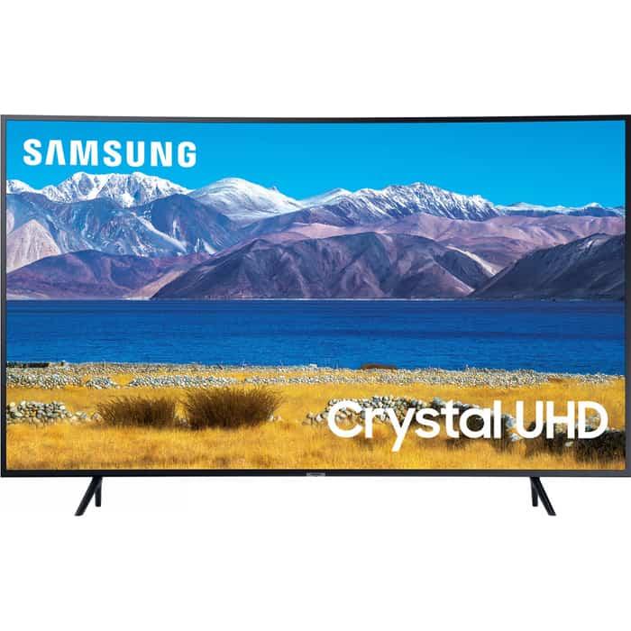 LED Телевизор Samsung UE65TU8300U led телевизор samsung ue75tu7570u