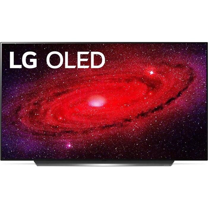 Фото - OLED Телевизор LG OLED55C9MLB жк телевизор lg 60 60uj634v 60uj634v