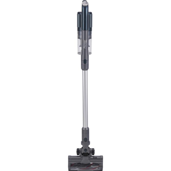 Вертикальный пылесос Pioneer VC451S