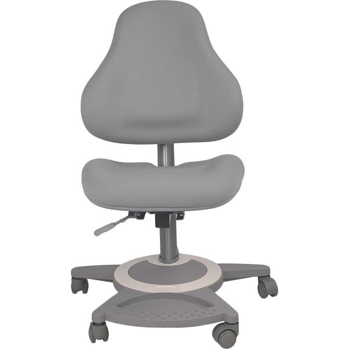 Детское кресло FunDesk Bravo grey