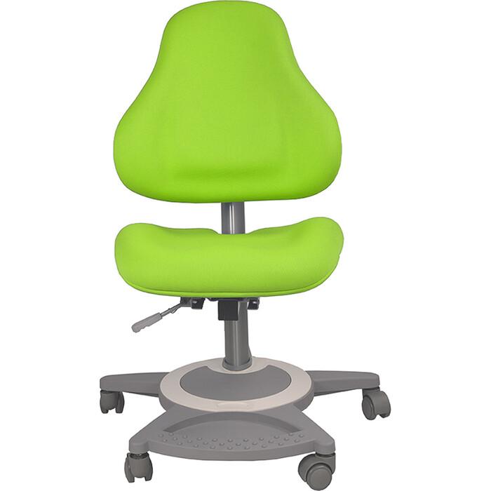 Детское кресло FunDesk Bravo green